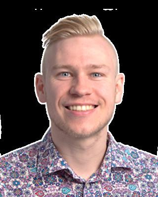 Adam Jakobsson