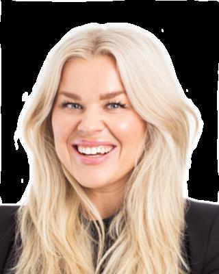 Anna Björkeryd