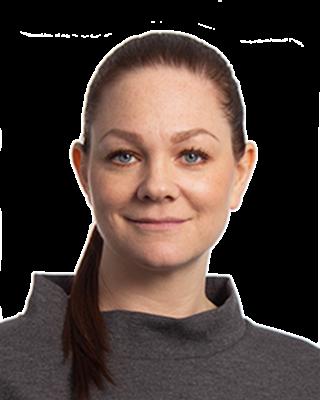 Hanna Hyldeblom