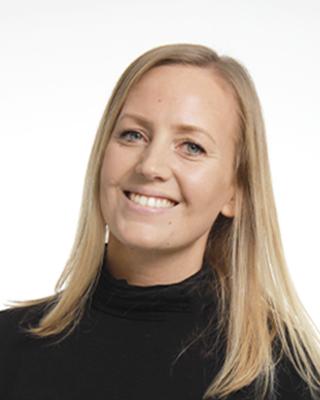 Sofie Nilsson
