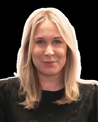 Daniella Fihn