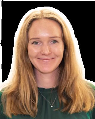 Julia Björkeryd