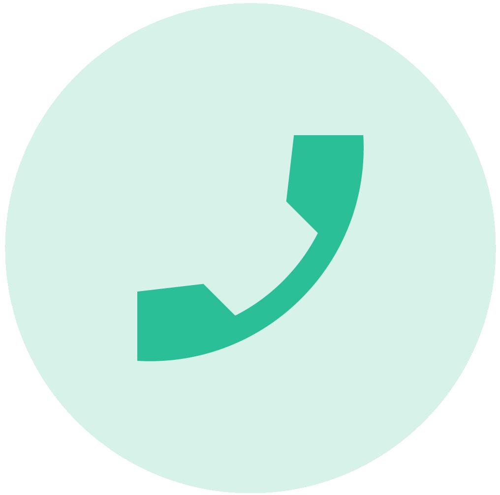 Ge rätt svar med molnbaserad telefoni