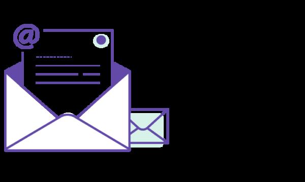 Enkel ärendehantering med ImBox