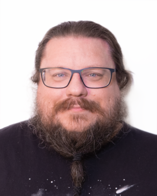 Jesper Lindh