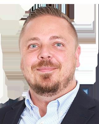 Andreas Fäldt